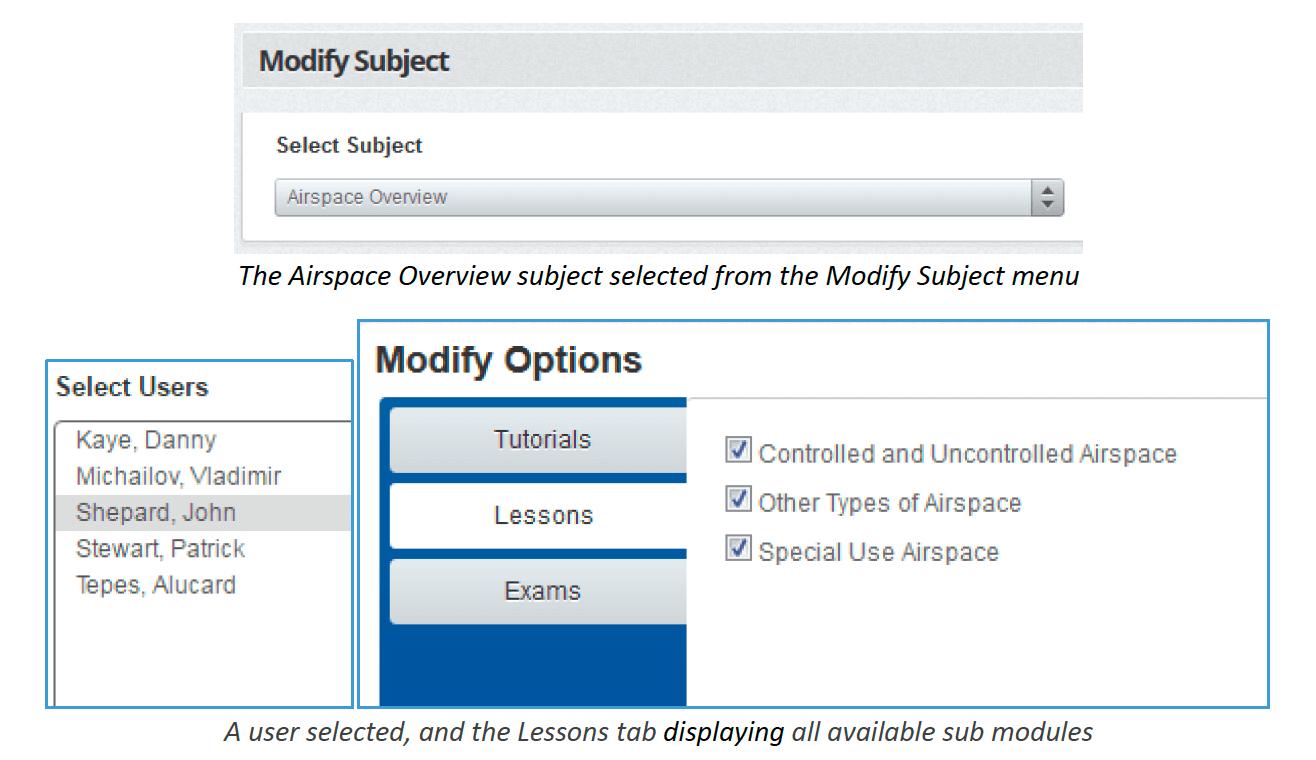 Modifysubject. Png