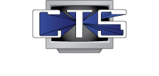 Computer Training Systems - The Leader in Internet-Based Aviation Training