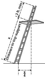 portable_ladder_03.jpg