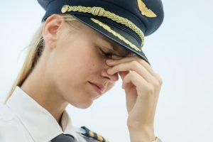 Pilot Medical