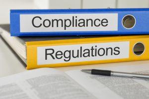 FAR Regulations Parts 43, 91, 110, 119, 135,125
