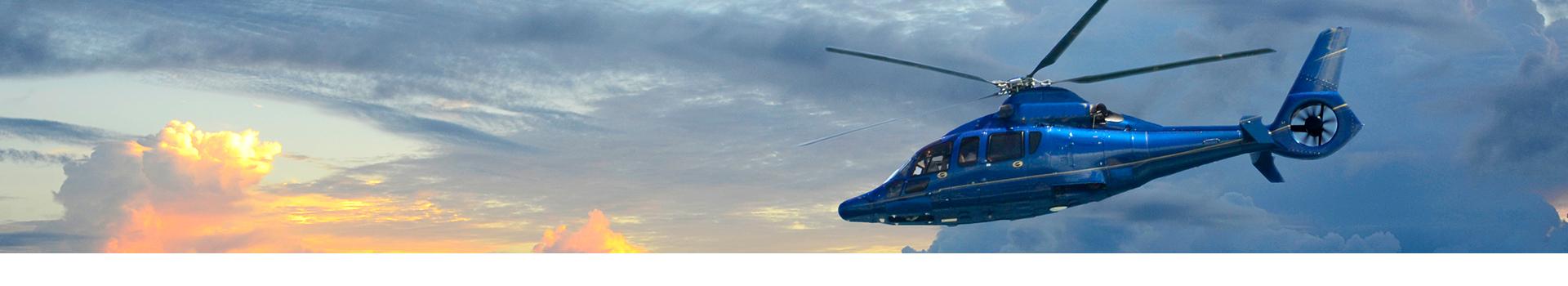 Helicopter bg