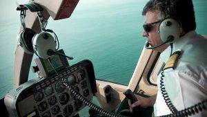 Online Aviation Training Insurance