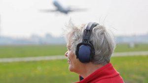 Noise standards