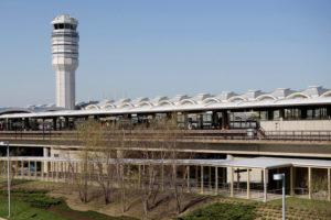 TSA DASSP