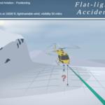Flat-light
