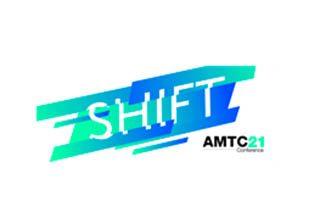 Amtc_2022
