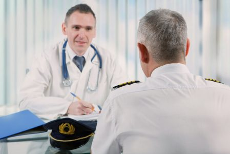 Aviation Medical