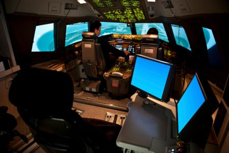 Aviation Pilot Training