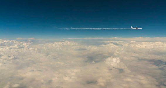 Aviation Weather - Turbulence