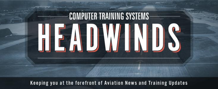 CTS Headwinds