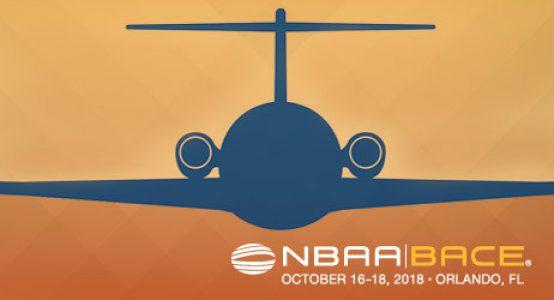 Online Aviation Pilot Training NBAA