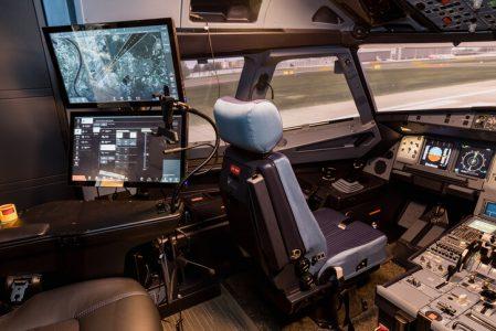 PilotTraining