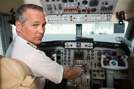 Single Pilot Resource