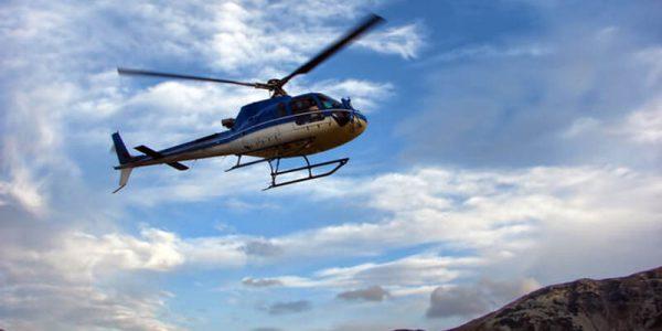 Single pilot resource management